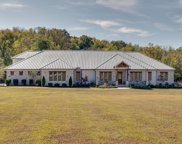 4683 Harpeth Peytonsville Rd, Thompsons Station image