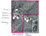 6446 W Pinto Unit #44, Sahuarita image