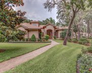 8657 Crested Eagle Place, Sanford image