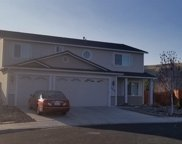 17630 Trout Court, Reno image