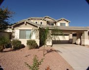 748 E Leslie Avenue, San Tan Valley image