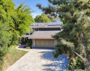 730 Le Mans Way, Half Moon Bay image