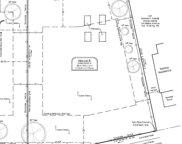 Lot 1 Aldine  Avenue, Bridgeport image