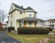 1 Royce  Avenue, Middletown image