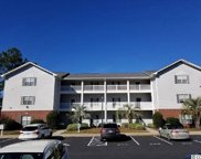 4811 Innisbrook Ct. Unit 311, Myrtle Beach image