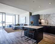 2408 Victory Park Lane Unit 842, Dallas image