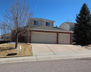 8144 Spikegrass Court, Castle Pines image
