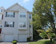 547 COVENTRY DR, Nutley Twp. image