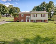 3012 MICHAEL ROAD, Mount Airy image