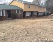 1365  Steed Street, Rock Hill image