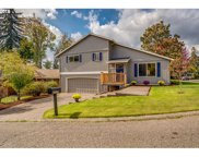 12111 SE GROVE  LOOP, Milwaukie image