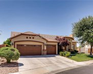 2547 SERENITY HOLLOW Drive, Henderson image