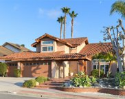 32826 Leah Drive, Dana Point image
