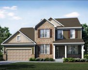 13322 Gilmour  Drive, Fishers image