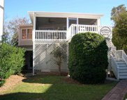 217 Atlantic Ave., Pawleys Island image