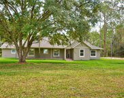 14207 Rockridge Road, Lakeland image