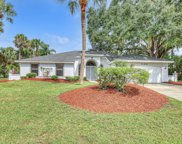 1199 Meadowbrook, Palm Bay image