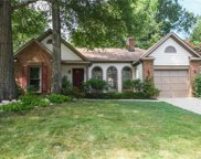 14930  Forest Mist Way, Charlotte image