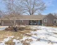 8349 Overbrook Road, Leawood image