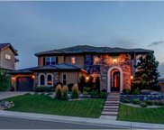 9635 South Shadow Hill Circle, Lone Tree image