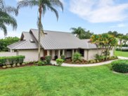 4916 SW Bimini Circle S, Palm City image