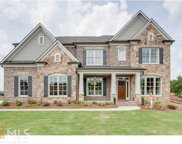 3309 Lily Magnolia Ct, Buford image