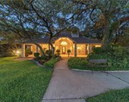 6601 Midwood Pkwy, Austin image