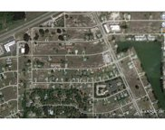 611 Sw 4th  Street, Cape Coral image