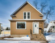 2402 Garfield Street, Minneapolis image
