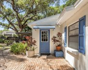 1106 W Coppet Court, Tampa image