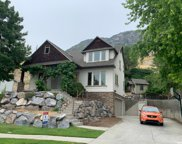 1212 N Old Willow Ln E, Provo image