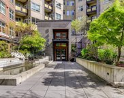 5440 Leary Ave  NW Unit 614, Seattle image