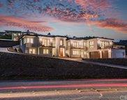 30389     Palos Verdes Drive E, Rancho Palos Verdes image