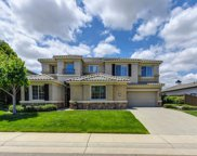 821  Fairchild Court, Folsom image