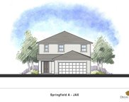 327 Sawmill Landing Dr, St Augustine image