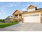 1740 35th Ave Pl, Greeley image