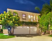 13722 Vernazza Court, Carmel Valley image
