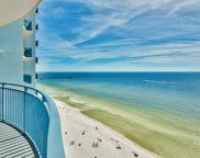 16701 Front Beach Road Unit #UNIT 1604, Panama City Beach image