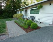 4015 119th St Ct NW, Gig Harbor image