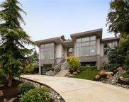 1659 128th Avenue SE, Bellevue image