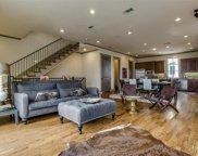 4406 Bowser Avenue Unit 22, Dallas image