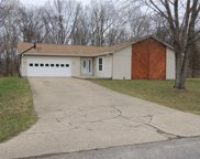 7407 Sand Creek  Drive, Columbus image