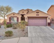 3721 S 99th Drive, Tolleson image