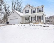 1249 W COON LAKE, Howell image