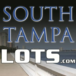 South Tampa Lots