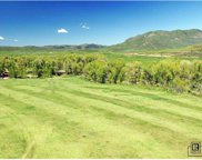 42425 River Drum Trail, Steamboat Springs image