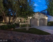 11831 WATERFORD CASTLE Court, Las Vegas image