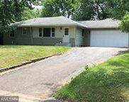 820 108th Lane, Coon Rapids image