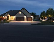 3761 W 12125  S, Riverton image