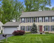 12531 CARRINGTON HILL DRIVE, Gaithersburg image